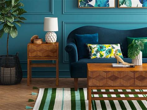Target S Spring 2017 Home Decor Collections Are Everything: 39 Deals To Shop From Target's Spring Home Sale