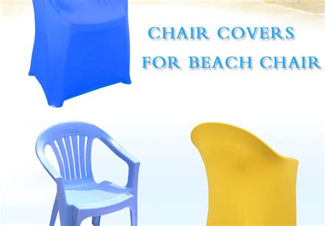 spandex fabric fitted chair cover with arm buy fitted