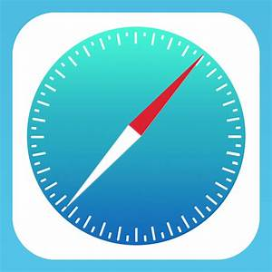 How to export Safari bookmarks from your iPhone or iPad to ...