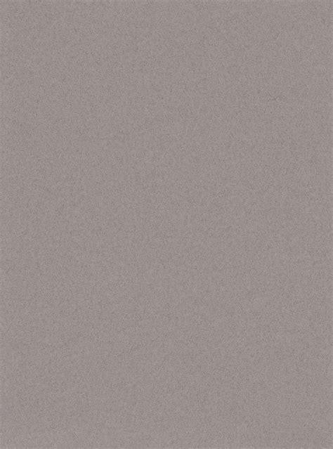 paper  cardboard textures karen  jones
