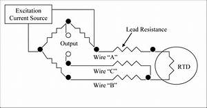 How To Interface The Pt100 3 Wires With Arduino