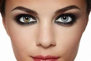 Grüne Augen Bedeutung : 1001 ideen f r augenfarbe bedeutung charakteristiken ~ Frokenaadalensverden.com Haus und Dekorationen