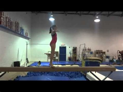 Usag Level 4 Floor Routine Scoring by 10 Best Images About Level 4 Routines On Level