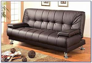 january 2018 myubique info inside most comfortable futon With best sofa bed 2018
