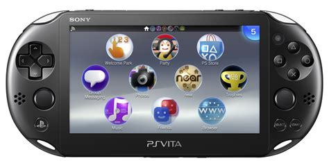 Experience power-packed gaming with Smart Bro's Sony PS ...