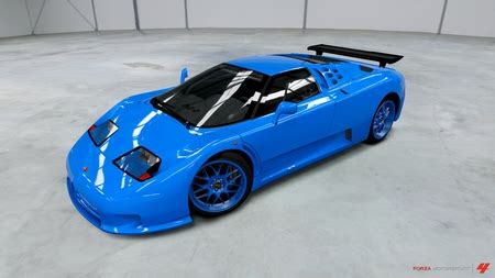 In 1992 bugatti announced a new version of the eb110 called the supersport. 1992 Bugatti EB110 SS - Bugatti & Cars Background Wallpapers on Desktop Nexus (Image 973214)