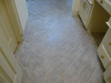 6x24 inch tile patterns herringbone floor patterns and the floor on