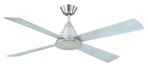 energy saving dc ceiling fan cosmos 132 cm 52 quot with