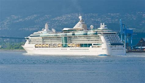 Top 10 Royal Caribbean Cruise Price Drops  Cruise Panorama. Who First Discovered America. Purchase Long Term Care Insurance. Fha Loan New Construction How Do I Buy Stock. Best Community Colleges In The Us. Sliding Filament Animation Aps Online School. Auto Insurance Cleveland Ohio. Is Hypoglycemia A Form Of Diabetes. 10 Cheapest Cars To Insure San Diego Ca Hotel