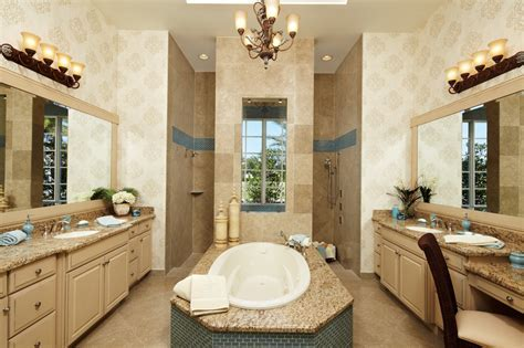 Casabella at Windermere   The Dalenna Home Design