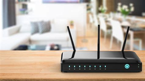 bester wlan router bester wlan router 7 empfehlenswerte modelle f 252 r