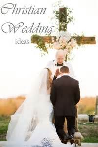 wedding wishes related to food christian wedding ideas