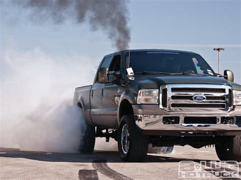 Diesel Truck Truck Wallpaper For Iphone by Lifted Duramax Wallpaper On Wallpaperget