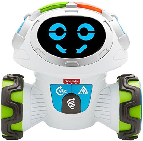 preschool robot toy best toys for preschool boys 2018 top toys for preschoolers 539