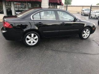 Toyota Of Wooster by 2006 Kia Optima Wooster Oh Area Toyota Dealer Serving