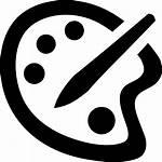 Icon Change Palette Svg Onlinewebfonts