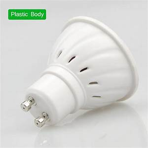 Led Spot Gu10 : super bright gu10 led spotlight bulbs 220v 110v 7w e27 5730 smd led lamp lampada ampoule led ~ Markanthonyermac.com Haus und Dekorationen