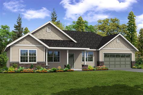 ranch house plans hyacinth    designs