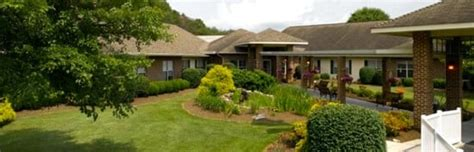 Assisted Living Facilities In Knoxville, Tennessee (tn. X Ray Inspection Service The Plain Dealer Com. Virginia Board Of Cosmetology. Software Companies In Portland Oregon. Replacement Windows Houston Tx