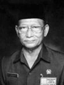 ahmad azhar basyir wikipedia bahasa indonesia