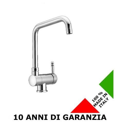 rubinetto lavabo cucina rubinetto per lavabo cucina 30190 effepi san marco