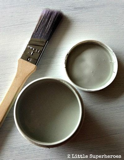 martha stewart driftwood gray best grey paint paint colors grey paint home decor colors