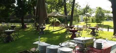de la cuisine au jardin benfeld restaurant la terrasse du jardin 16 232 me fran 231 ais