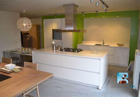 cuisine d expo a vendre 28 images rasco ag k 252 chen cuisines 171 cuisines d