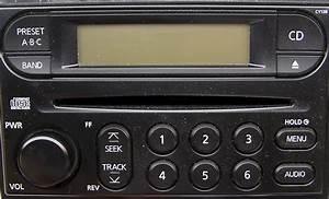 Pioneer Avh-p3200bt Installation