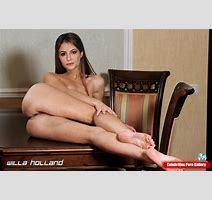 Celebrities Porn Gallery Willa Holland Naked Celebrity Pics