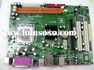 Msi Motherboard Mcp73pv N1996  Msi Motherboard Mcp73pv