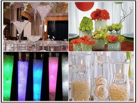 cheap diy wedding decor ideas gpfarmasi 50f0d70a02e6