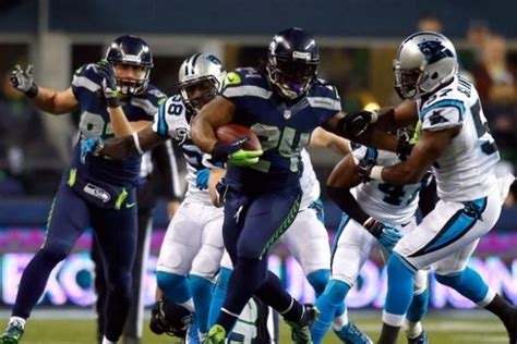 seahawks  panthers preview prediction