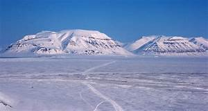 German Involvement in the Arctic: Policy Issues and ...  Arctic