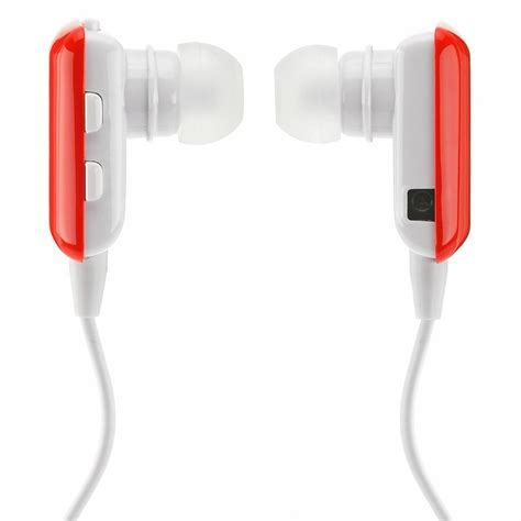 bluetooth kopfhörer in ear test deleycon in ear bluetooth kopfh 246 rer test 2019
