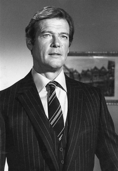 roger moore for your eyes only unknown danjaq photofest roger moore for your eyes