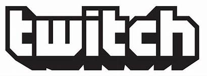 Twitch Tv Quick Support Intel Sync Vlc
