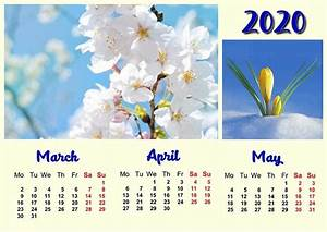 Make Calendar With Photo  Make The Most Of Seo In Your