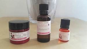 Masque Capillaire Huile De Coco : la base masque capillaire bio de chez aroma zone en test ~ Melissatoandfro.com Idées de Décoration