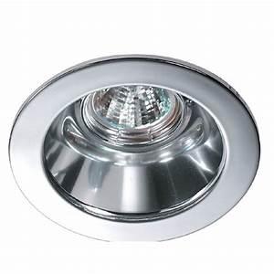Aurora lighting v mr pressed steel adjustable recessed
