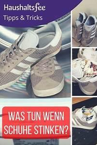 Stinkende Schuhe Backpulver : was hilft wirklich gegen stinkende schuhe beste tipps schuhe reinigen ~ A.2002-acura-tl-radio.info Haus und Dekorationen