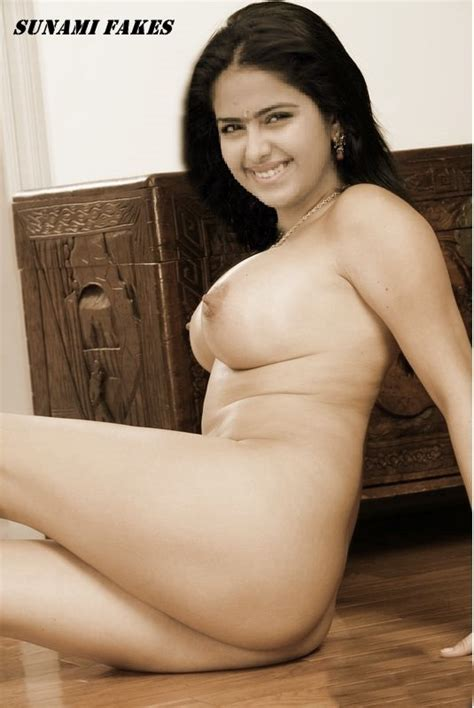 Tv Actress Nude Photo Photo Album By Cutehot1