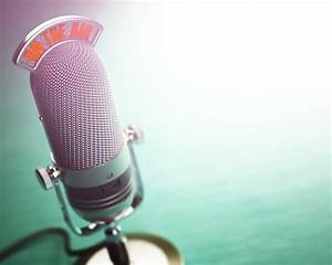 Podcast Microphones  The Best Podcasting Mics In 2020
