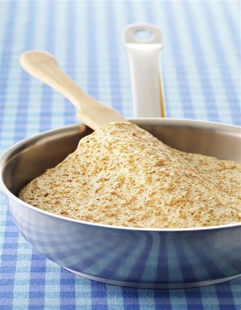 appareil cuisine thermomix pâte à crêpes thermomix pour 5 personnes recettes à