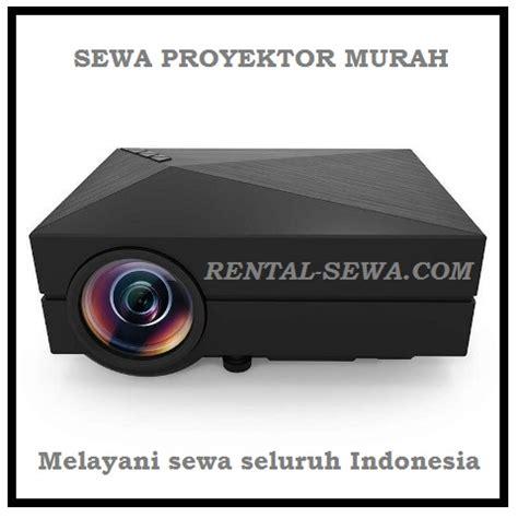 Rental Sewa Lcd Proyektor sewa proyektor rental sewa murah