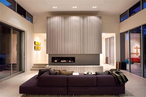 modern minimalist living room interior design modern living room interior for minimalist houses home design inside