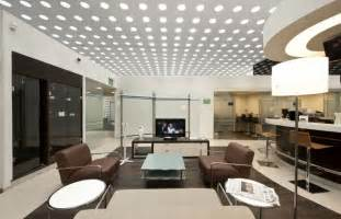 designer lounge departure lounge design by space architects architecture interior design ideas and
