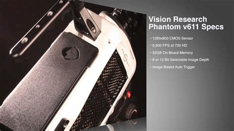 phantom high speed price used phantom high speed hd for sale or rent