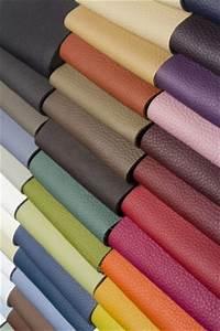 Leder Online Kaufen : lederfarben ~ Watch28wear.com Haus und Dekorationen