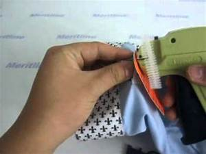 tagging gun garment price label tag tagger tagging With clothing tag maker machine